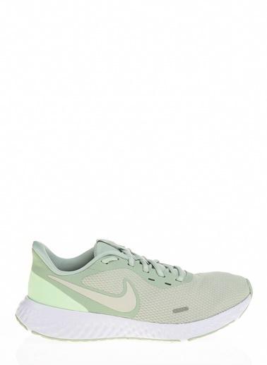 Nike Revolution 5 Yeşil